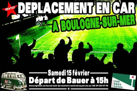 dep-boulogne-438f20e